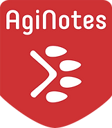 Aginotes-logo-OFFICIAL.png