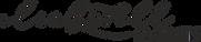 Logo_transparenter_Hintergrund.png