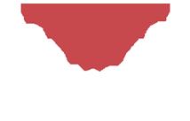 OceanFog_Logo.png