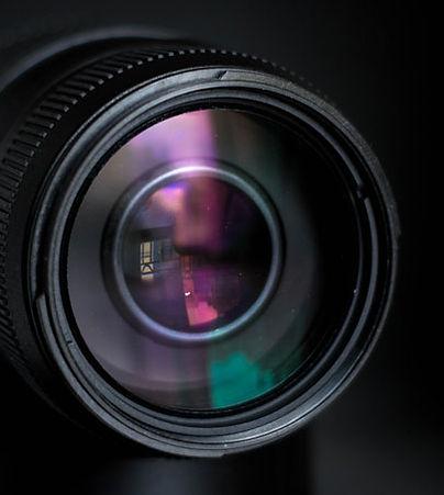 CapturingTheMomentFG.jpg