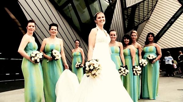 Wedding21.png
