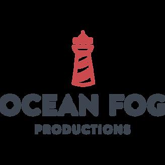 OceanFogProductions_Print-Logo-FullColou