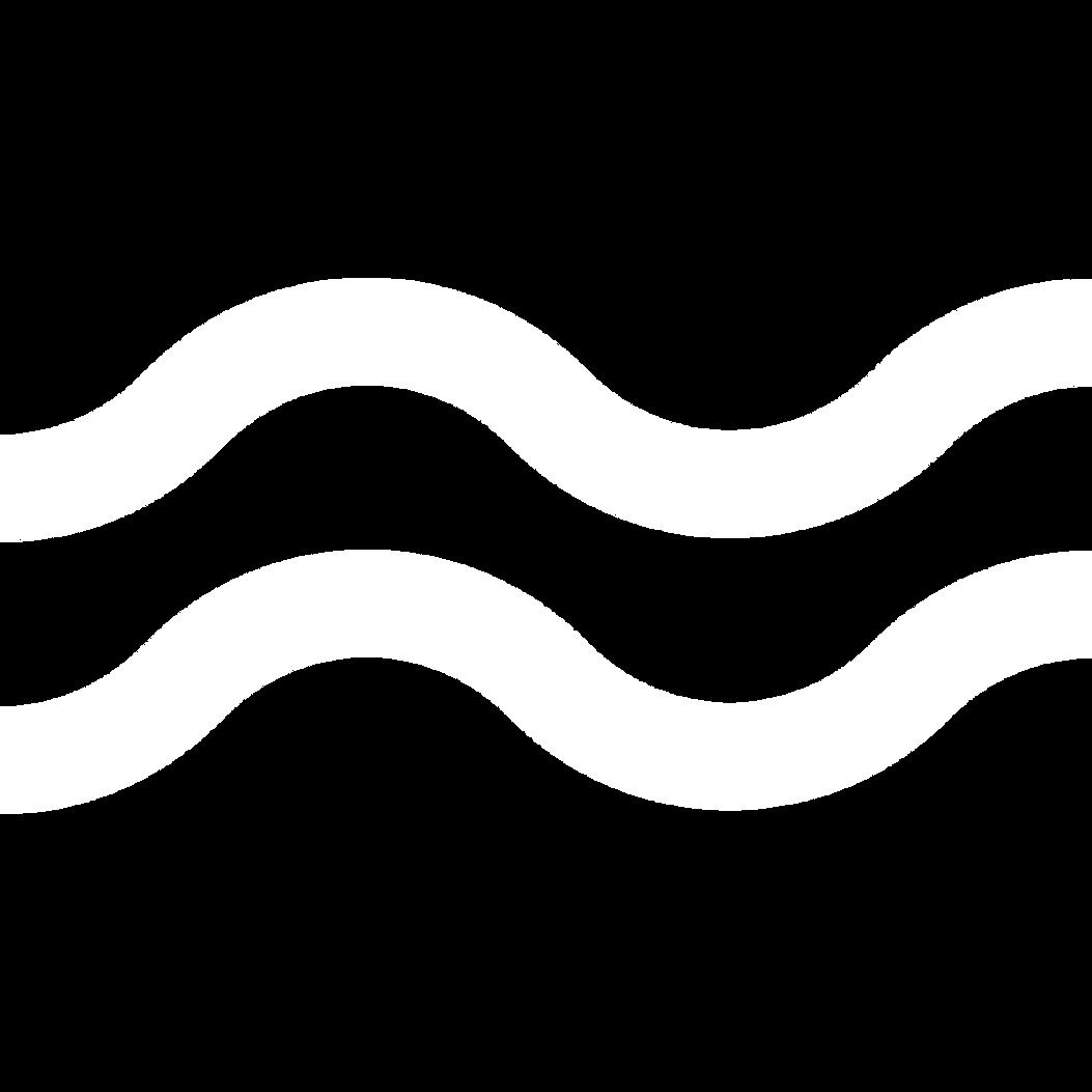 OceanFog-Elements-Waves-White.png