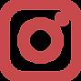 OceanFog-Social-IG.png