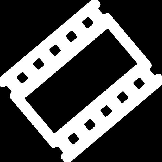 OceanFog-Elements-Film-White.png