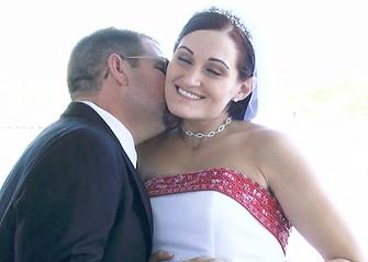 Wedding24.png