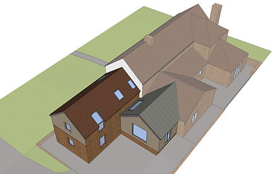 Maynard House 3D Aerial View  copy.jpg