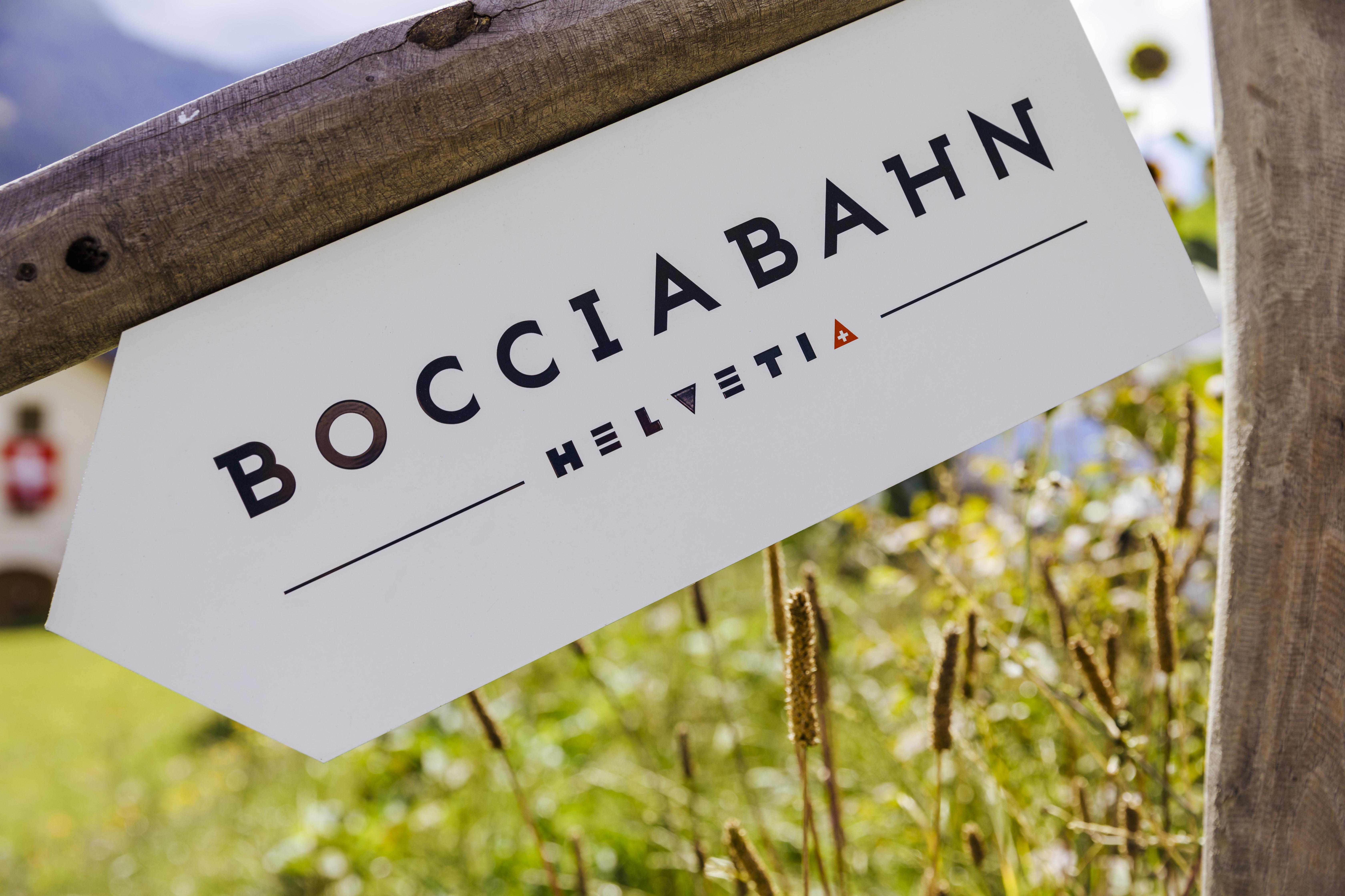Hotel_Helvetia_Bocciabahn