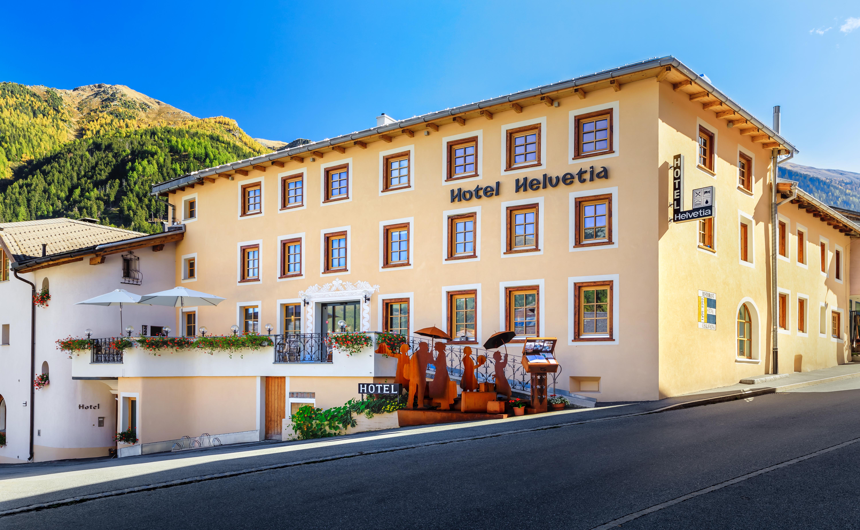 Hotel_Helvetia_Müstair_Aussenansicht