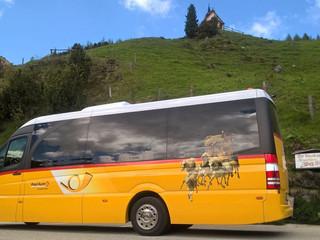 Dreiländereck Val Müstair 26. - 29.06.2021