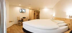 Hotel_Helvetia_Val_Müstair