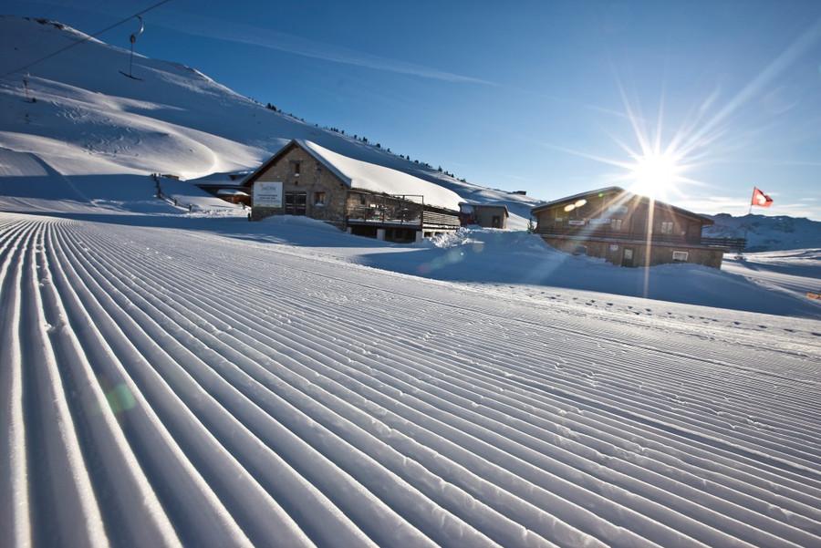 Hotel_Helvetia_Skifahren