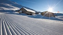 Winteraktionswoche 26.12. - 21.03.2021