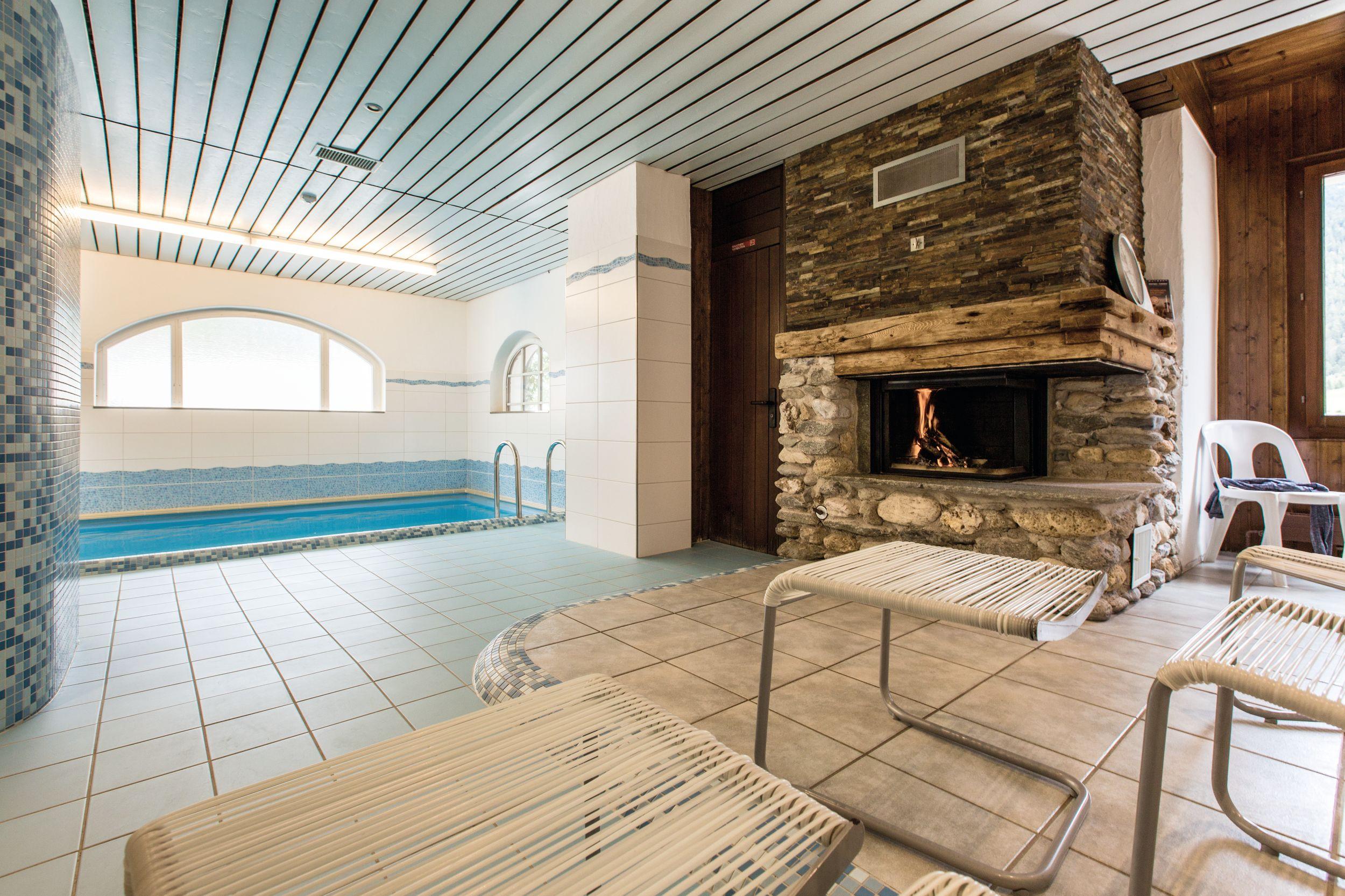 Hotel_Helvetia_Müstair_Wellness