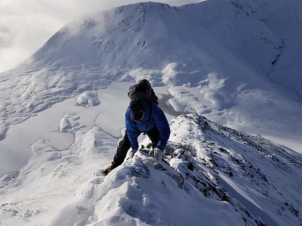 exposed ridge.jpg
