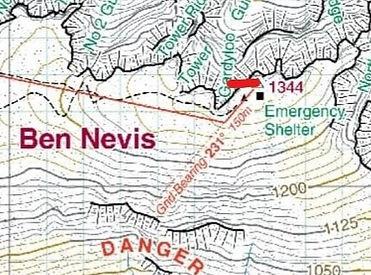 ben map_edited.jpg
