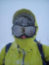 Winter Safety Advice & Information