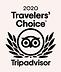 travellers choice tripadvisor 2020.png