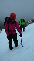 Winter Mountain Kit