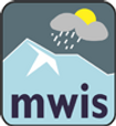 Mountain Weather Information Service link