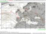 2019-11-22 sat forecast FNMOC.png