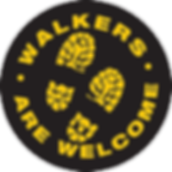 walkers-are-welcome-logo.png