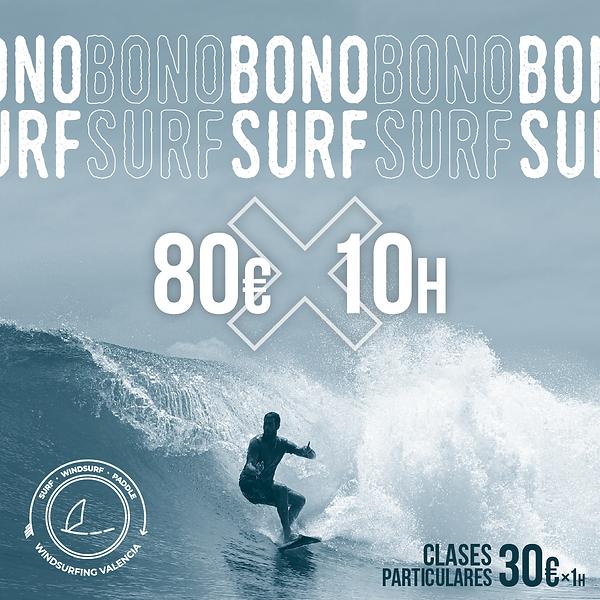 bono-surf-storie_2.png
