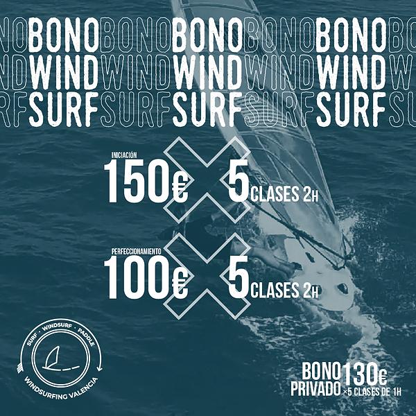 bono-windsurf-post_1.png