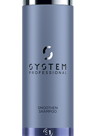 Smoothen Shampoo 250ml