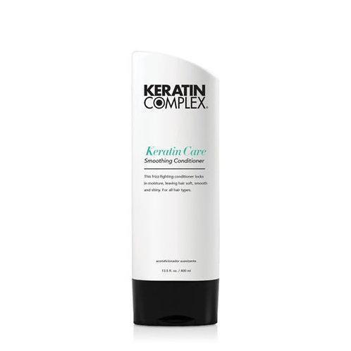 Keratin Complex Keratin Care Conditioner 400ml