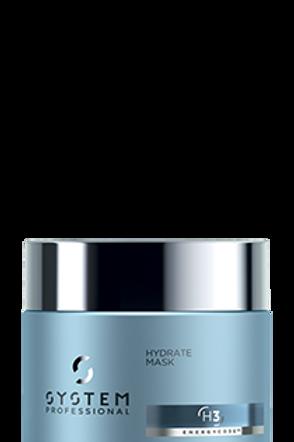 Hydrate Mask 200ml
