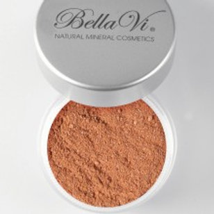 Star Dust Bronzer