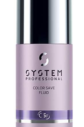 Colour Save Fluid 125ml