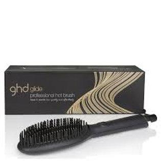 GHD Glide, Hot Brush