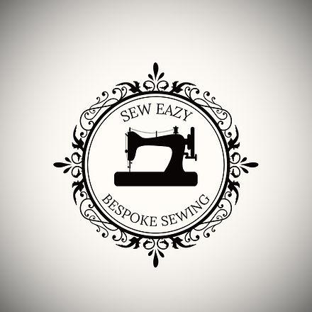 Gold & Black Vintage Victorian Frame Tailor Shop Logo-3_edited.jpg