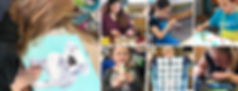 FB Cover 010120.jpg