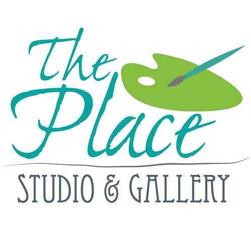 12-Month Membership to The Place