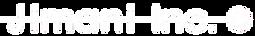 jemani Inc Logo.png