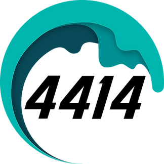 Logo-Color-Shadows.png