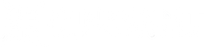 Pinpoint Logo.png