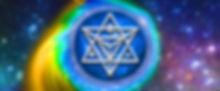 awesome sacred banner black hole.jpg