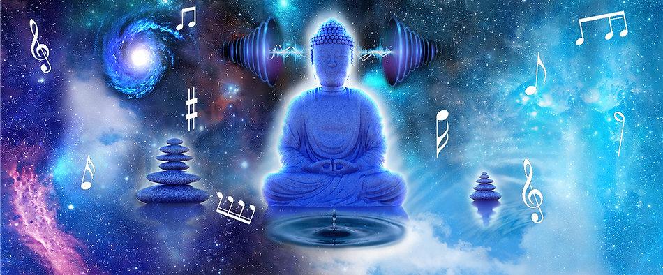 royalty free music thumb wider new.jpg