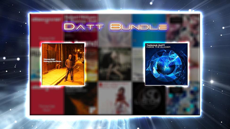 Datt Bundle3.jpg