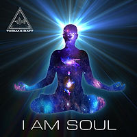 I Am Soul 300.jpg