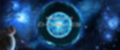 banner wider website.jpg