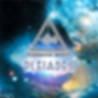 TD THREE (Pleiades)3 300.jpg
