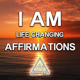 I Am Affirmations 500.jpg