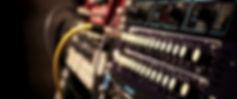 Studio Banner SMALL.jpg