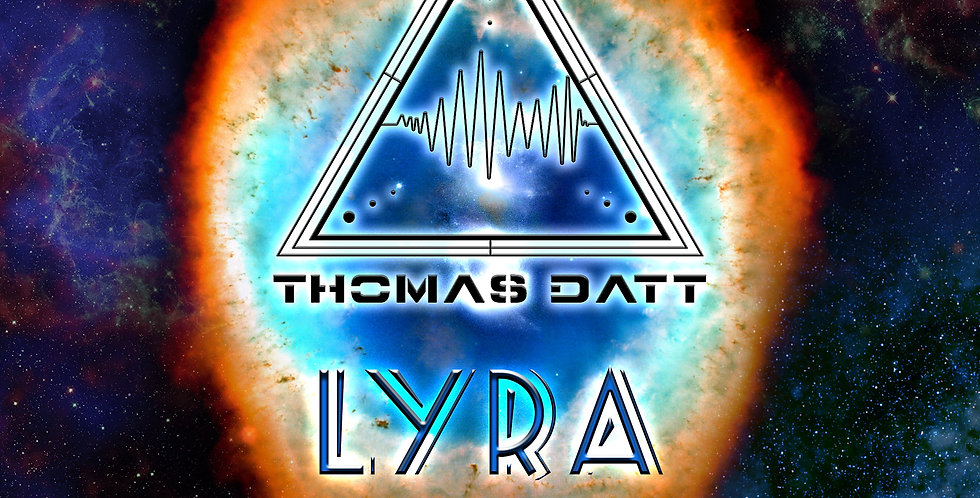 Lyra - 16 Min