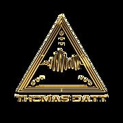 3d logo gold final 500.png